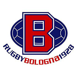 RUGBY BOLOGNA 1928 SSD S.R.L.