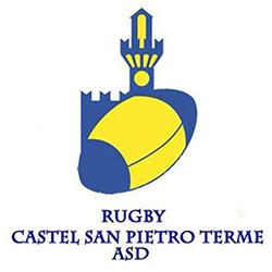 RUGBY CASTEL S.PIETRO TERME A.S.D.