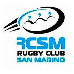 RUGBY CLUB SAN MARINO