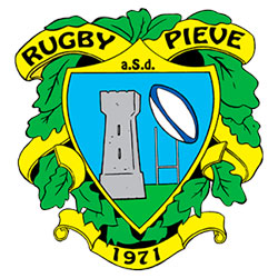RUGBY PIEVE 1971 A.S.D.