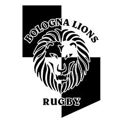 ASD BOLOGNA LIONS RUGBY