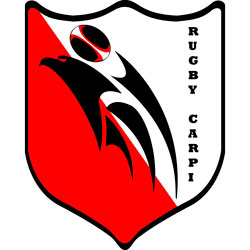 RUGBY CARPI ASD