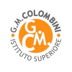 LICEO GIULIA MOLINO COLOMBINI