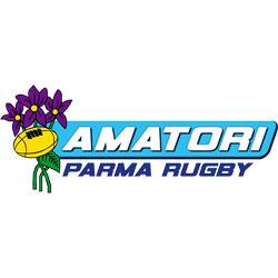 AMATORI PARMA RUGBY CLUB ASD