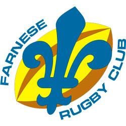 FARNESE RUGBY CLUB ASD