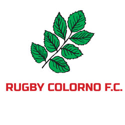 RUGBY COLORNO F.C. ASD