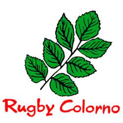 RUGBY COLORNO SOC.COOP.SPOR.DIL.
