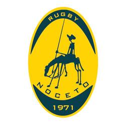 RUGBY NOCETO FC SOC.COOP. S.D.
