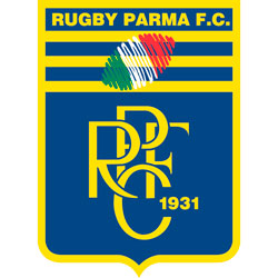 Rugby Parma FC 1931