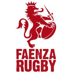 FAENZA RUGBY F.C. ASD
