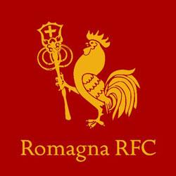 ROMAGNA R.F.C. JUNIORES ASD