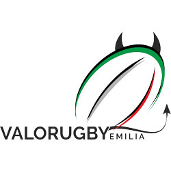 VALORUGBY EMILIA SSD ARL