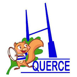 QUERCE RUGBY SSD ARL