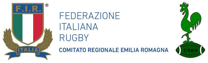 Comitato Regionale Emilia-Romagna Rugby