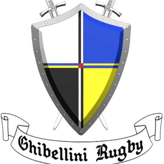FTGI Ghibellini Rugby