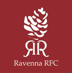 RAVENNA RUGBY F.C. SSD ARL
