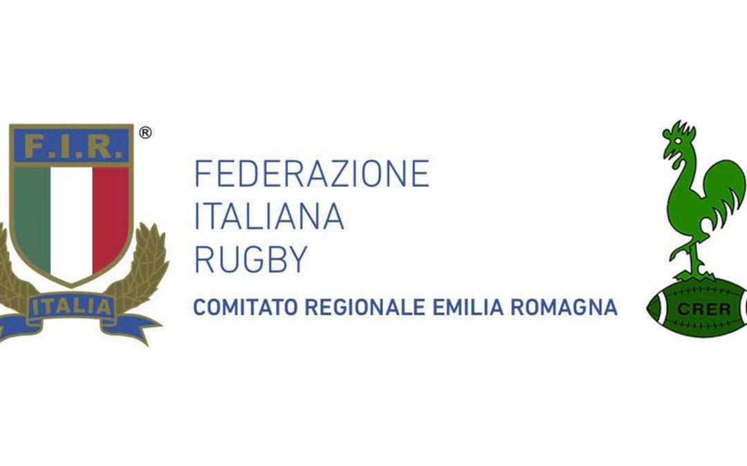 IL COMITATO REGIONALE PLAUDE ALLA SCELTA DI RESPONSABILITA' DELLE SOCIETA' DELL'EMILIA-ROMAGNA