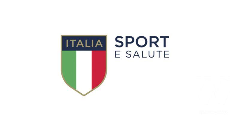 DECRETO CURA ITALIA – COME RICHIEDERE L'INDENNITA' DI 600 EURO PER I COLLABORATORI DI ASD E SSD