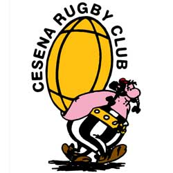 CESENA RUGBY CLUB ASD