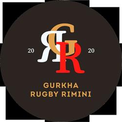 GURKHA RUGBY RIMINI