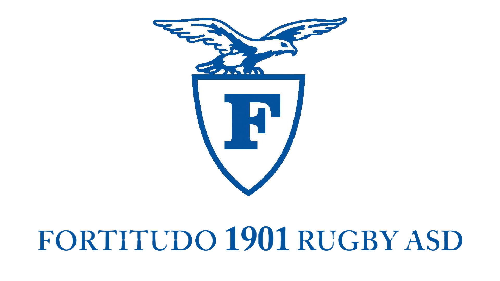 FORTITUDO 1901 RUGBY ASD